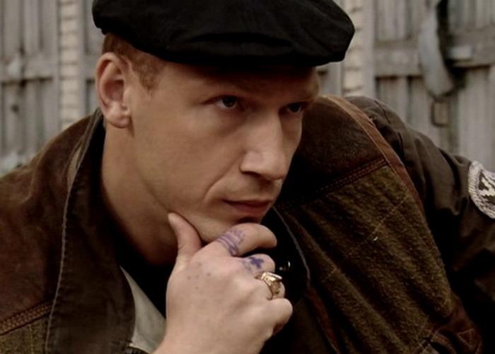 Кадр из фильма «Я покажу тебе Москву»./ Фото: nnm.me