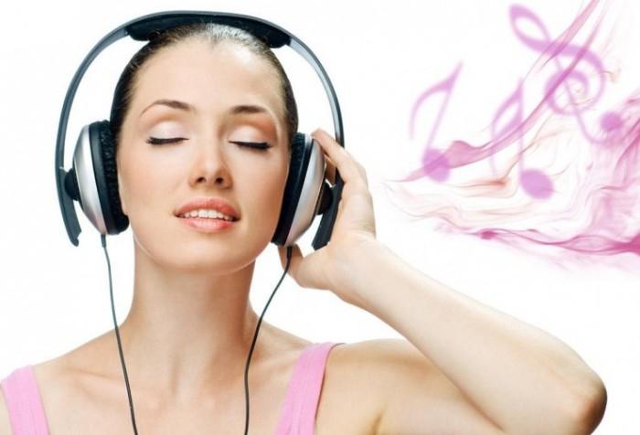Как при помощи классический музыки поправить здоровье.