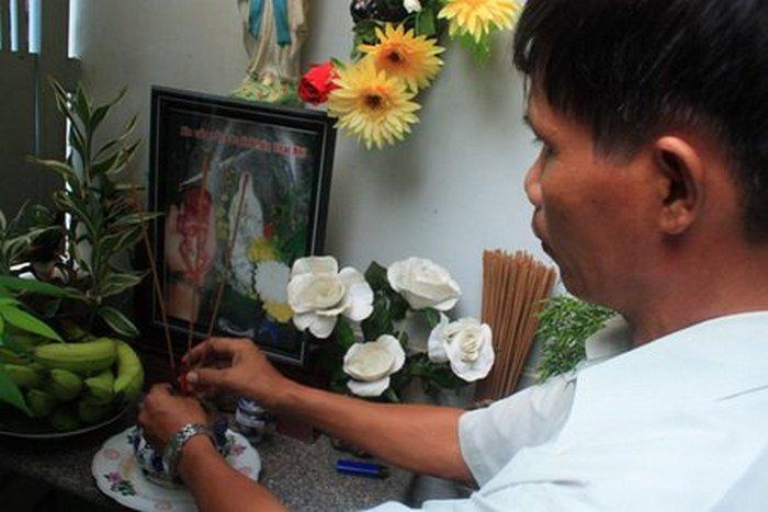 Картинки по запросу тонг фуок фук