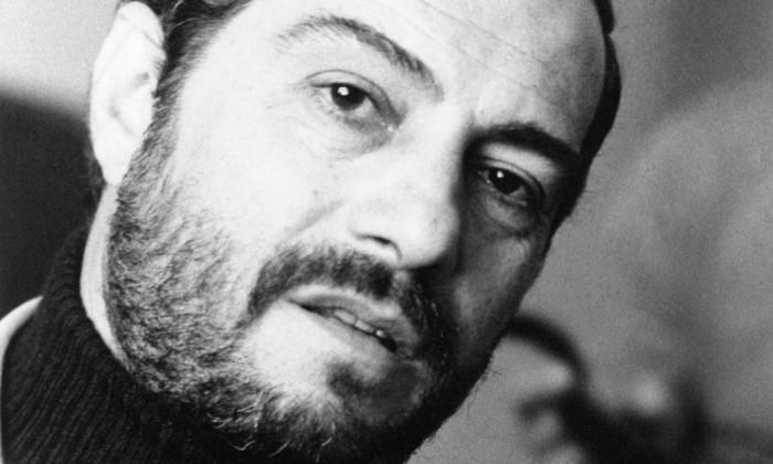 Лучшие голоса из прошлого: поёт Нино Манфреди