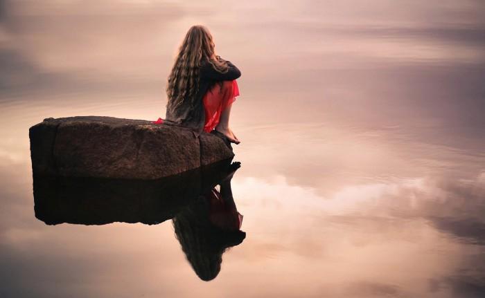 «Одиночество»: стихотворение-желание Эльдара Рязанова