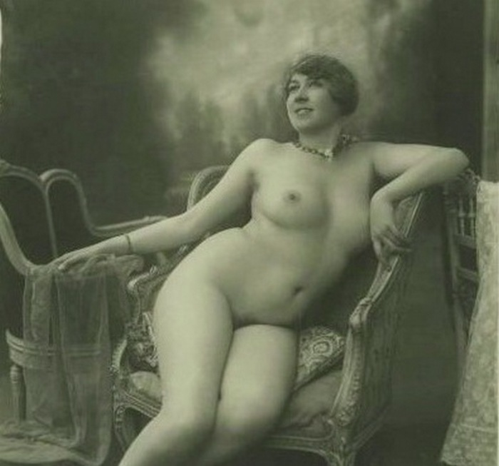 аппетитная блондинка фото ретро проституток воронежа, индивидуалки воронежа
