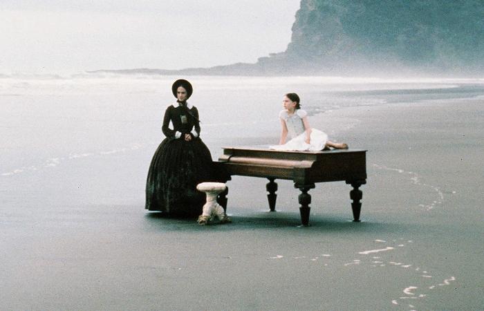 Кадр из фильма «Пианино»./фото: simkl.ru