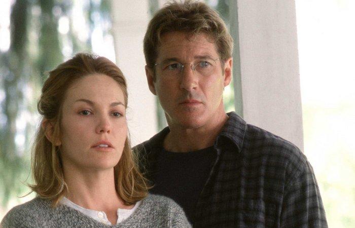 Кадр из фильма «Неверная»./фото: thedailybeast.com