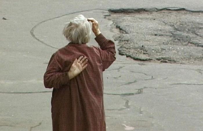 Кадр из фильма «Тише!»./фото: muz-tracker.net
