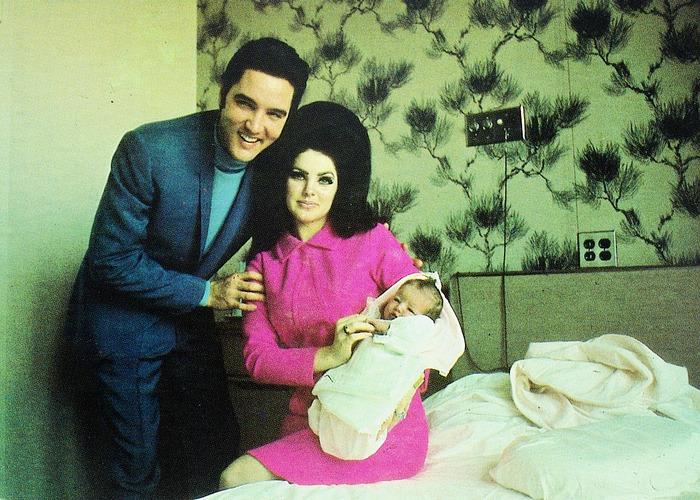 Почти счастливая семья. / Фото: windowssearch-exp.com
