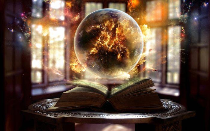 Древние пророчества, которые оказали серьёзное влияние на развитие истории.
