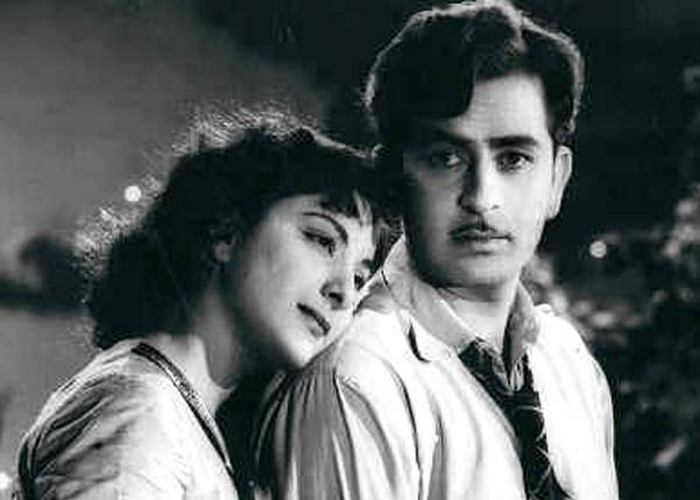 Самая романтичная пара Болливуда. / Фото: filmibeat.com