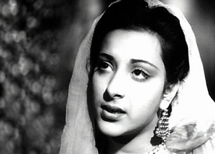 Фатима Рашид. / Фото: khabargujarat.com