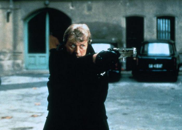 Кадр из фильма «Красный след». /фото: m.kinolabel.ru