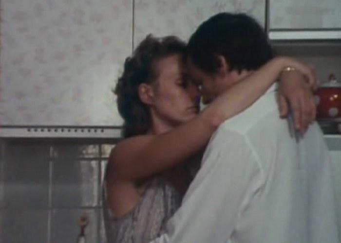 Кадр из фильма «Под знаком Красного креста»./фото: kvas.ws