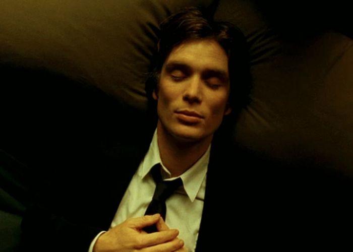 Кадр из фильма «Красные огни»./фото: afisha.amic.ru