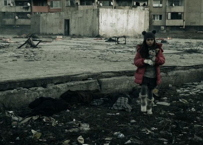 Кадр из фильма «Красный код»./фото: kinopablic.ru