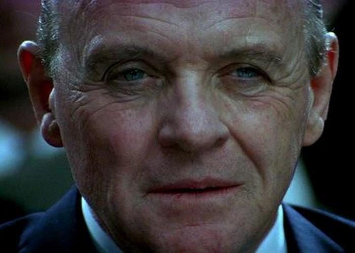 Кадр из фильма «Красный Дракон»./фото: sectorrents.com