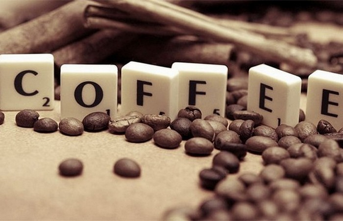 Пейте на здоровье./ фото:list25.com