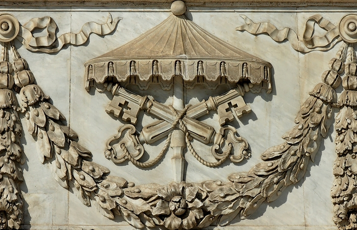 Вакантный период.commons./ фото:wikimedia.org