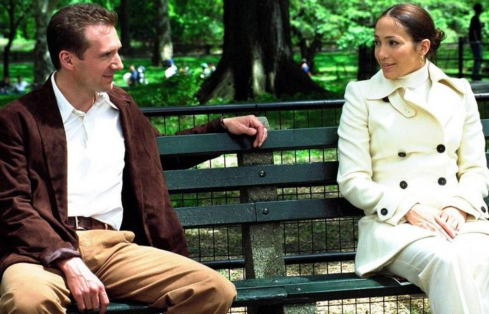 Романтическая комедия: Госпожа горничная./фото: whatsonnetflix.com