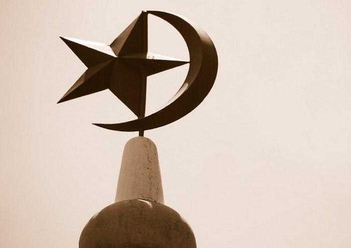 Хариджиты - первая секта в исламе.