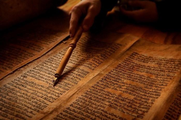 Эвиониты: Иисус как Мессия еврейского народа.