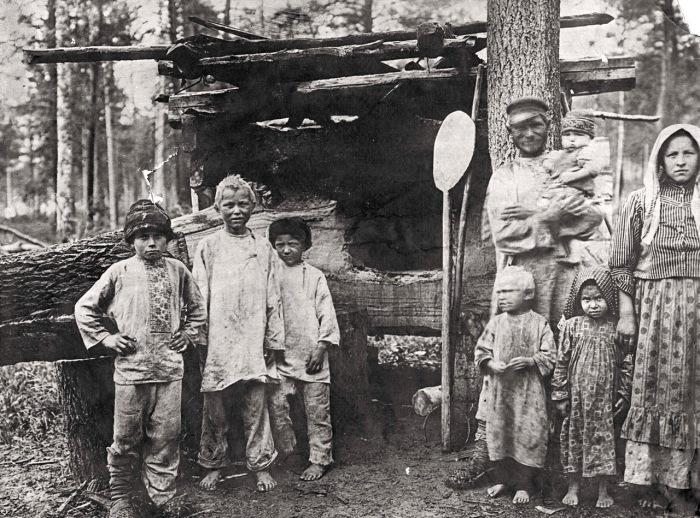 Семейный человек - полноценный член общества.