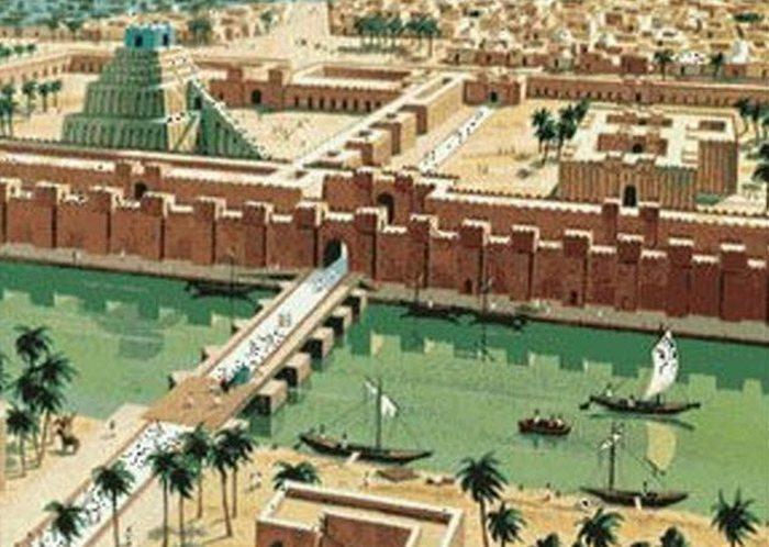 всем архитектура и градостроительство античных городов-государств зачем