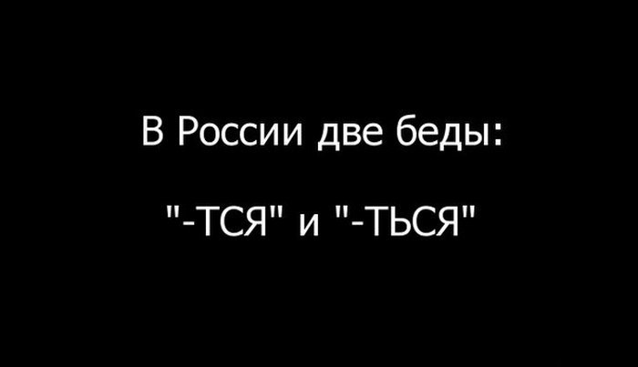 http://www.kulturologia.ru/files/u8921/smEH_01.jpg