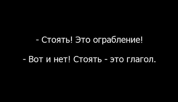 http://www.kulturologia.ru/files/u8921/smEH_06.jpg