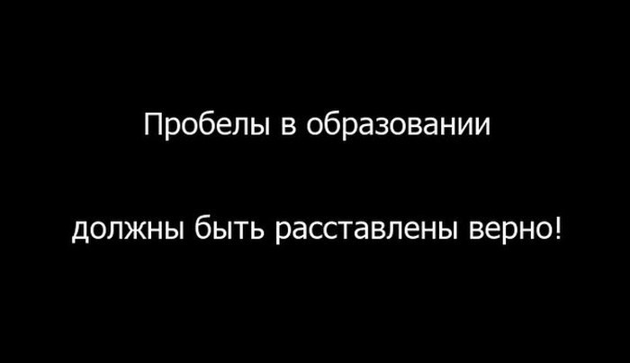 http://www.kulturologia.ru/files/u8921/smEH_08.jpg