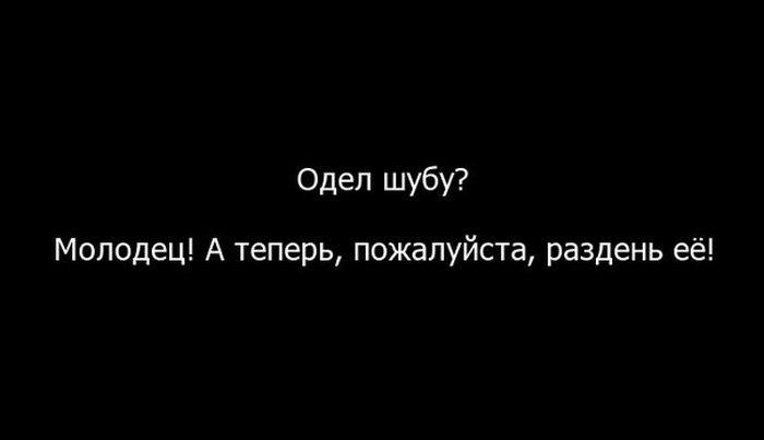 http://www.kulturologia.ru/files/u8921/smEH_09.jpg