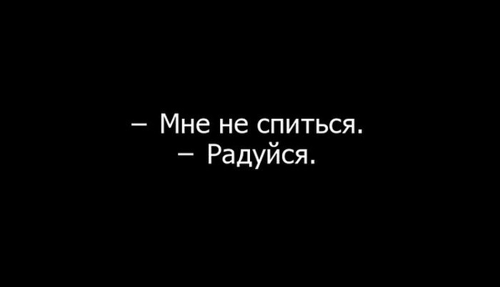 http://www.kulturologia.ru/files/u8921/smEH_10.jpg