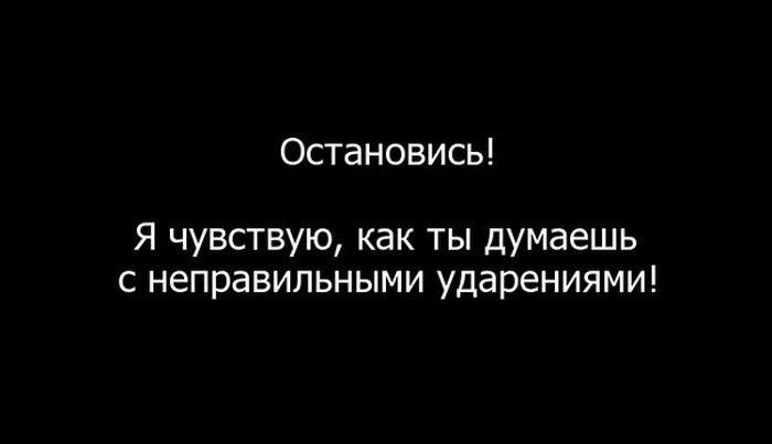 http://www.kulturologia.ru/files/u8921/smEH_11.jpg