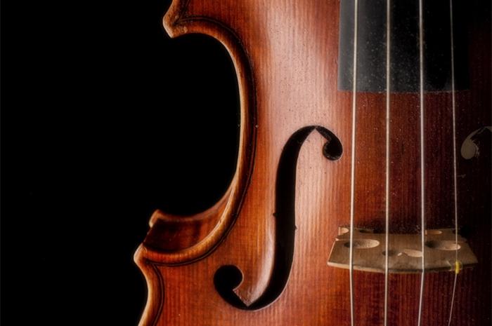 Сольресоль: самый музыкальный язык.