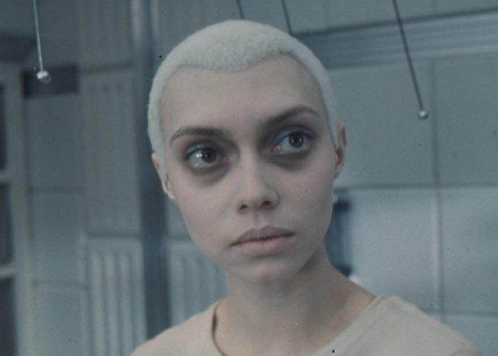 Кадр из фильма «Через тернии к звёздам»./фото: lalapics.ru