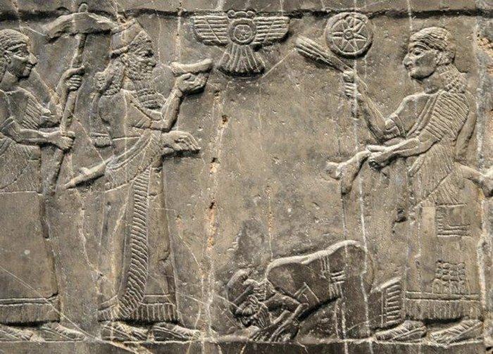 Dini kitabda peyğəmbərlərlə bağlı DƏHŞƏTƏ DÜŞƏCƏYİNİZ FAKTLAR