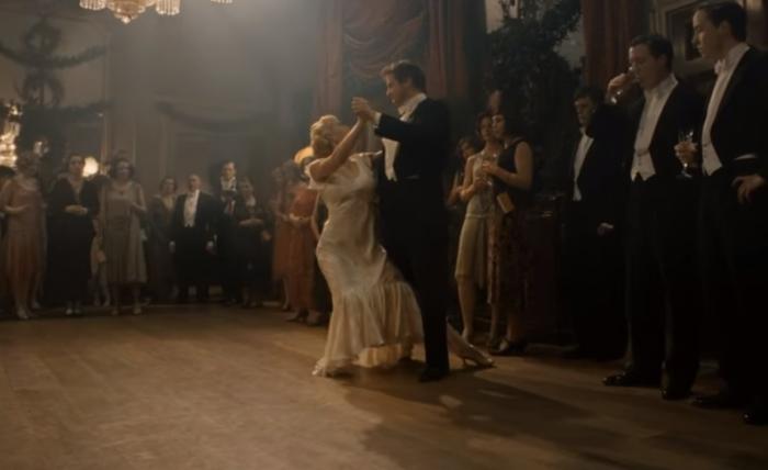 «Por una cabeza» - самое известное танго Карлоса Гарделя.
