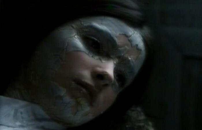 Фильм Шарунаса Бартаса «Дом» и другие немногословные картины.