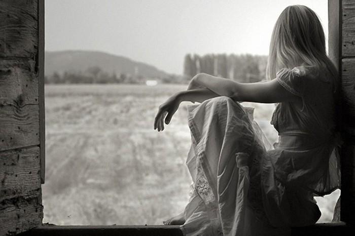 «Одиночество»: стихотворение Андрея Дементьева, которое дарит надежду