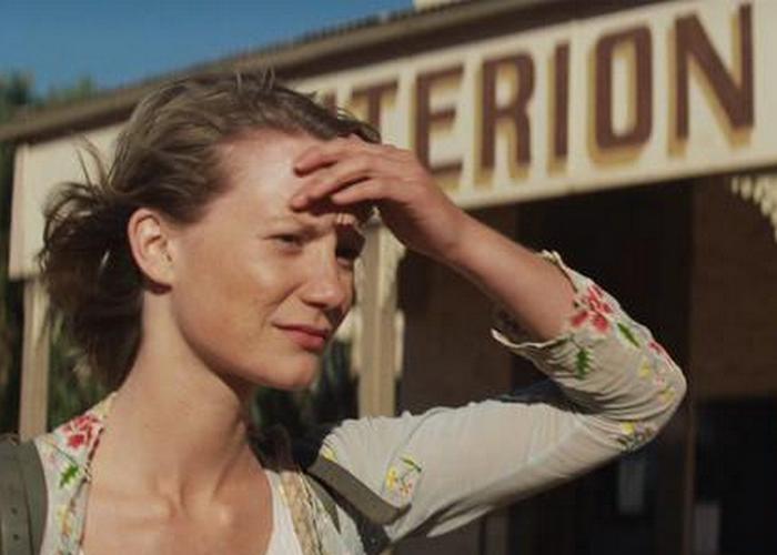 Кадр из фильма «Тропы»./фото: kinodisk.com