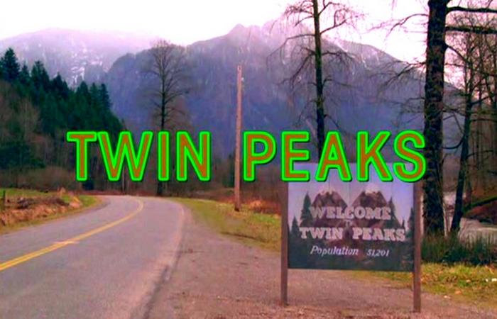 Твин Пикс навсегда. Фото:levtor.org