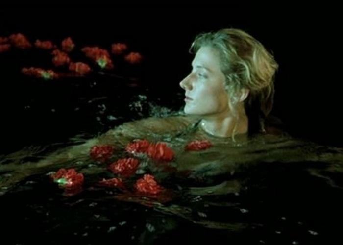 Кадр из фильма «Отсчет утопленников»./ Фото: kinozon.tv