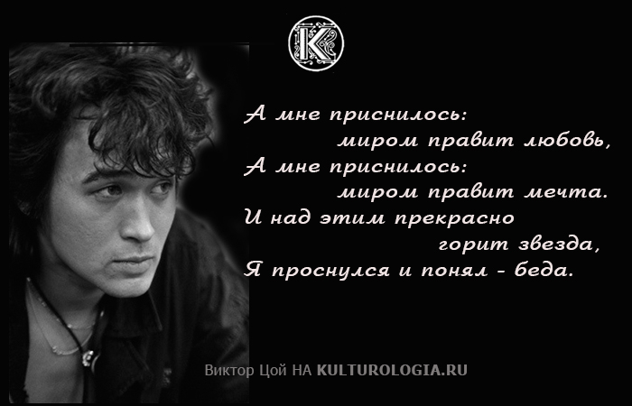 русские популярные песни скачать торрент - фото 11