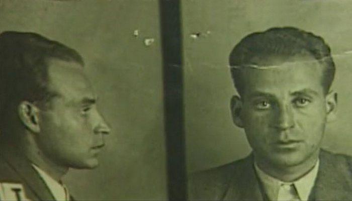 Фотография из дела Нильсен В. С./ Фото: http://kino-teatr.org