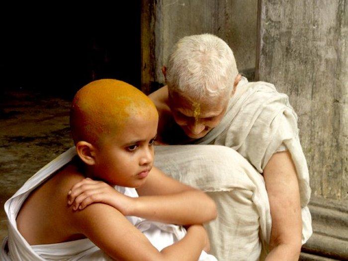 Третья Мировая Война - Страница 14 White-widows-india-9