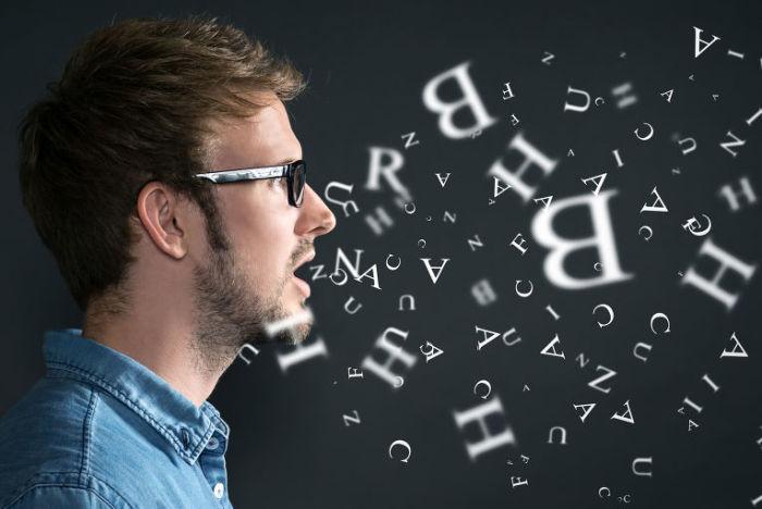 Самые необычные искусственные языки, которыми пользуются люди сегодня