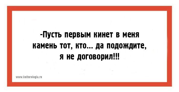 http://www.kulturologia.ru/files/u8921/z1-best-11-10.jpg
