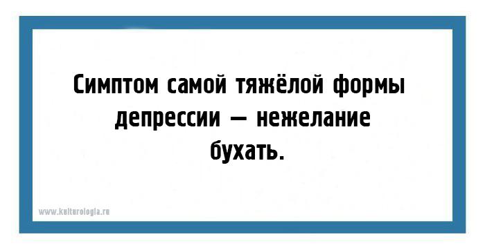 http://www.kulturologia.ru/files/u8921/z2-best-0727-08.jpg