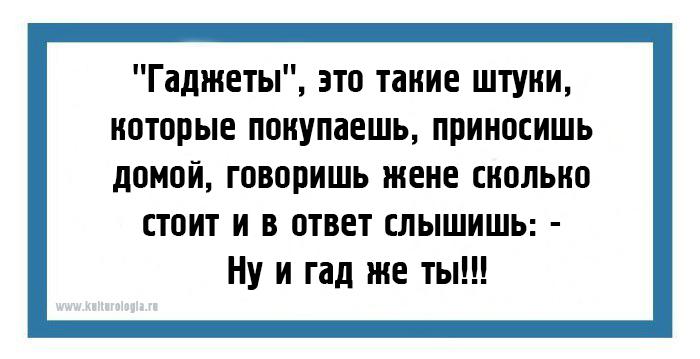 http://www.kulturologia.ru/files/u8921/z2-best-12-09-04.jpg