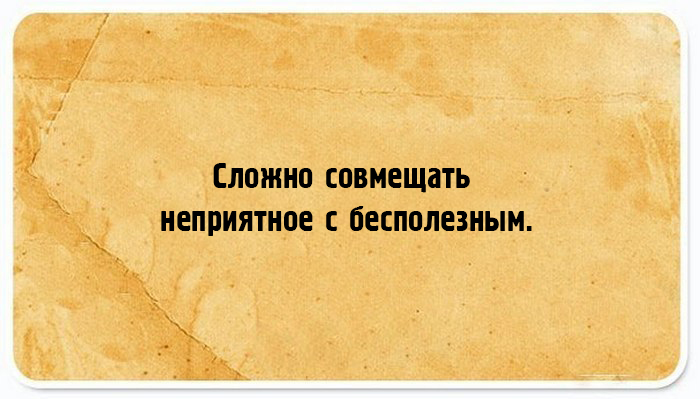 http://www.kulturologia.ru/files/u8921/z3-best-10-05.jpg