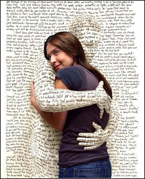 Искусство и книга: больше, чем дружба