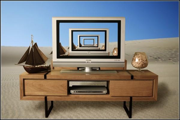 Лабиринт отражений: неисчерпаемый телеэкран